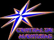 Central de Aventuras